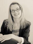 Rebecca Holling